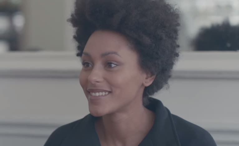 """Dove's """"One Beautiful Thought"""" Campaign Aims To Boost Self-Esteem"""