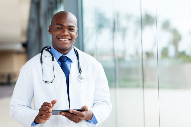 10 Tips To Help Your Doctor Help You