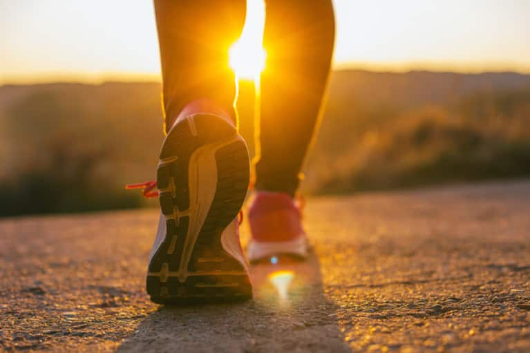 5 Ways To Overcome Excuses & Become An Early Morning Exerciser