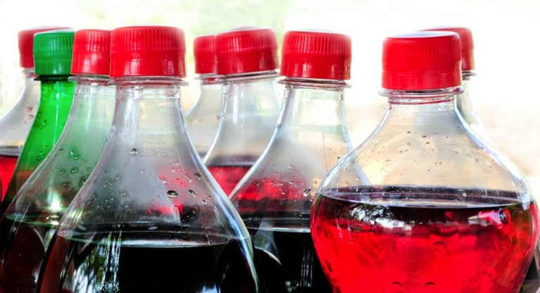Can You Avoid The Evils Of Aspartame?
