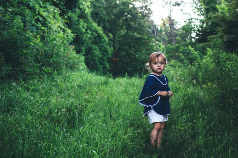 5 Spiritual Truths We Can Learn From Children