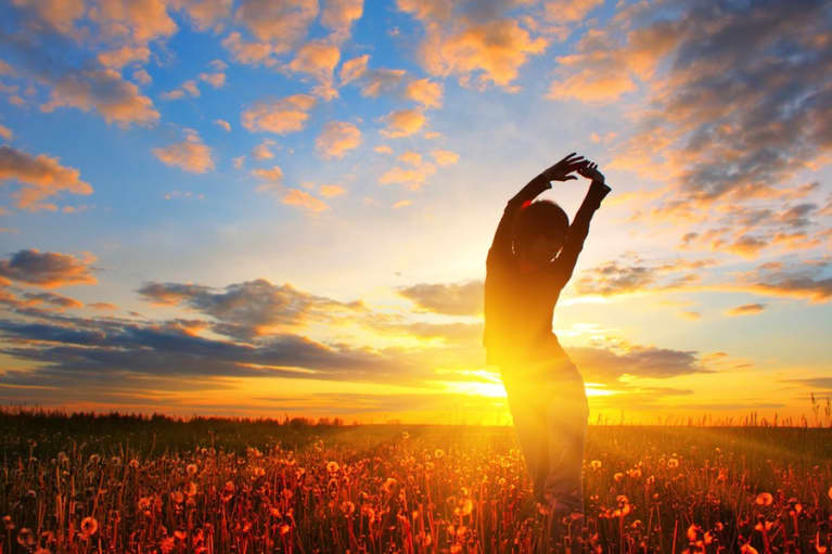 5 Ways To Live A Stress-Free Life