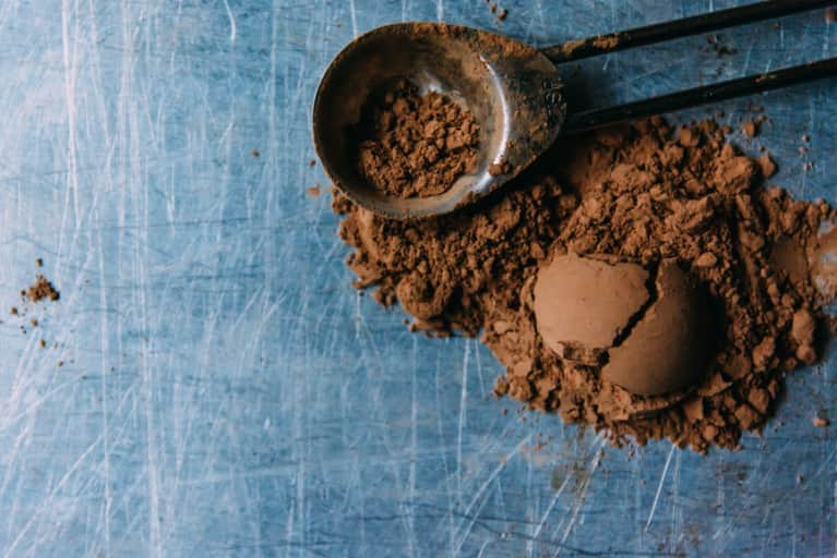 A Brief Guide To Protein Powder