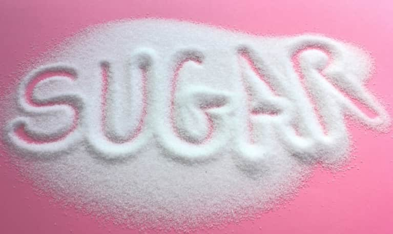 Break Your Emotional Ties With Sugar: A 10-Step Guide