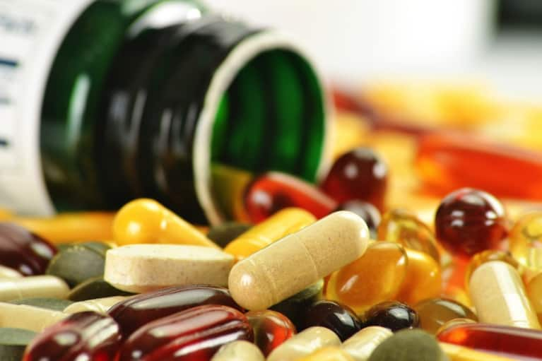 Does Anyone REALLY Need Supplements?
