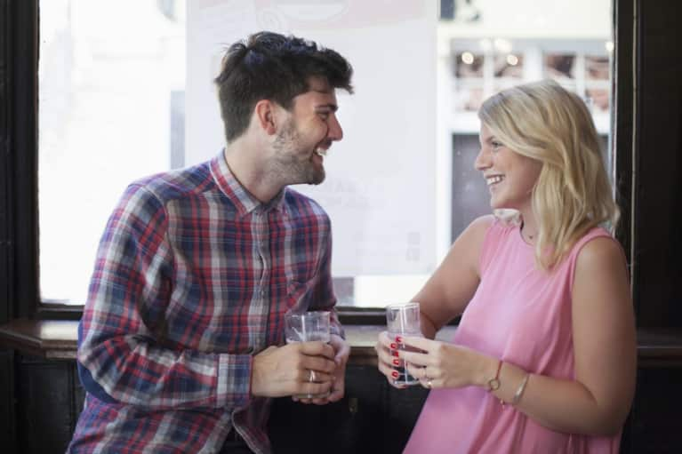 I Was The Other Woman In An Emotional Affair