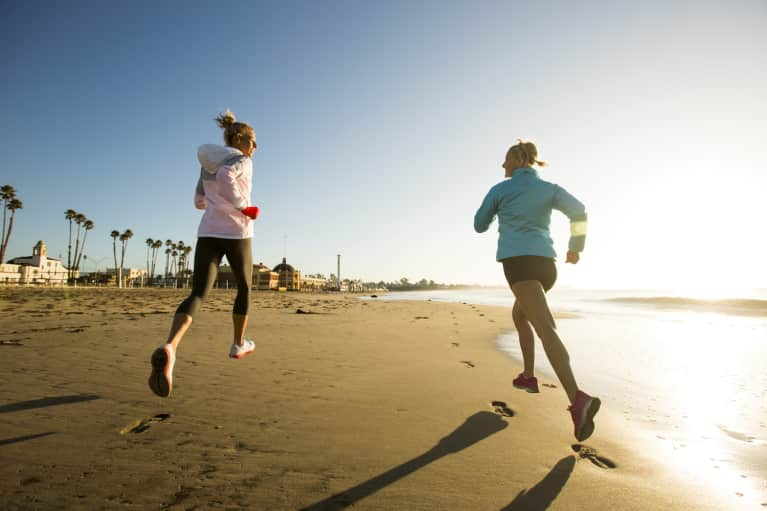 10 Lifestyle Changes For Lasting Health