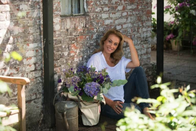 Lessons From Holland: 5 Tips To Detox Your Home & Office