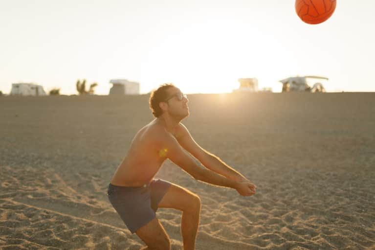 5 Reasons Vitamin D Is Even More Important Than You Think