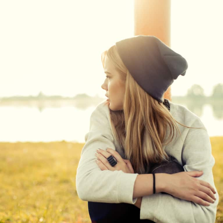 5 Questions To Ask Before You End A Relationship