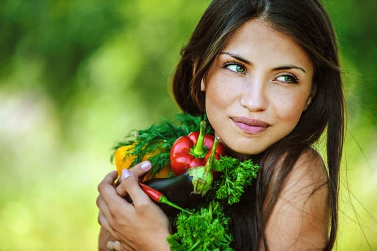 Bring The Intuition Back To Intuitive Eating