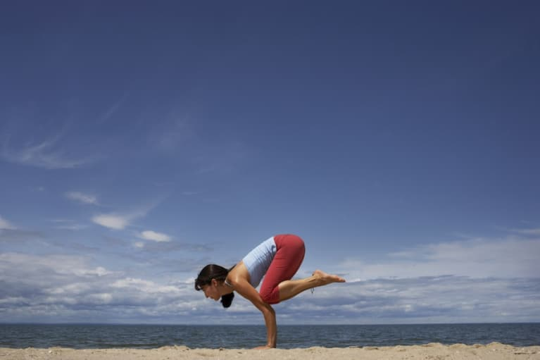 26 Things I've Learned About People From Teaching Yoga