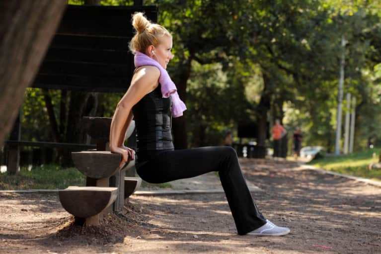 How To GAIN (Not Lose!) Weight In A Healthy Way