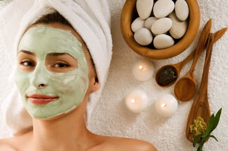 DIY: 5 Natural Ways To Make Your Own Facial Cleanser