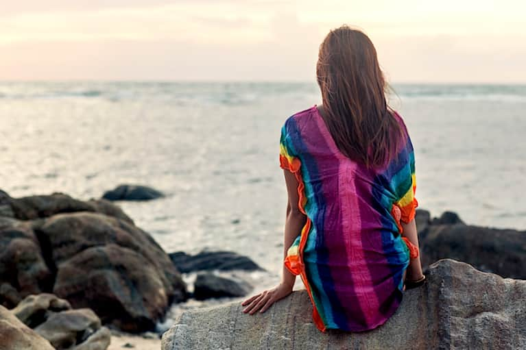 5 Common Pitfalls To Avoid On Your Spiritual Journey