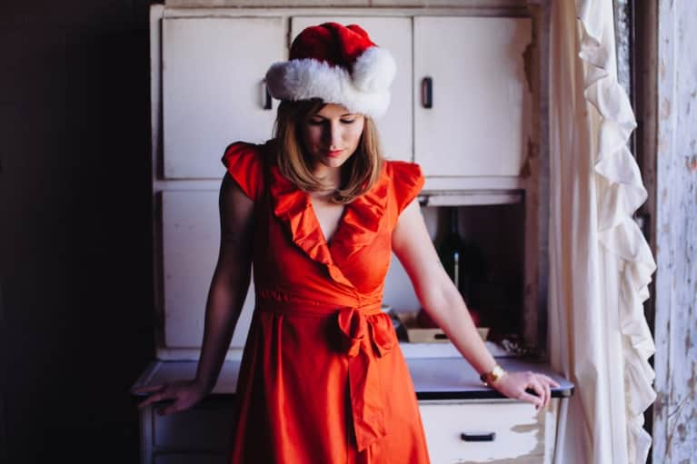 5 Ways We Judge Each Other During The Holidays