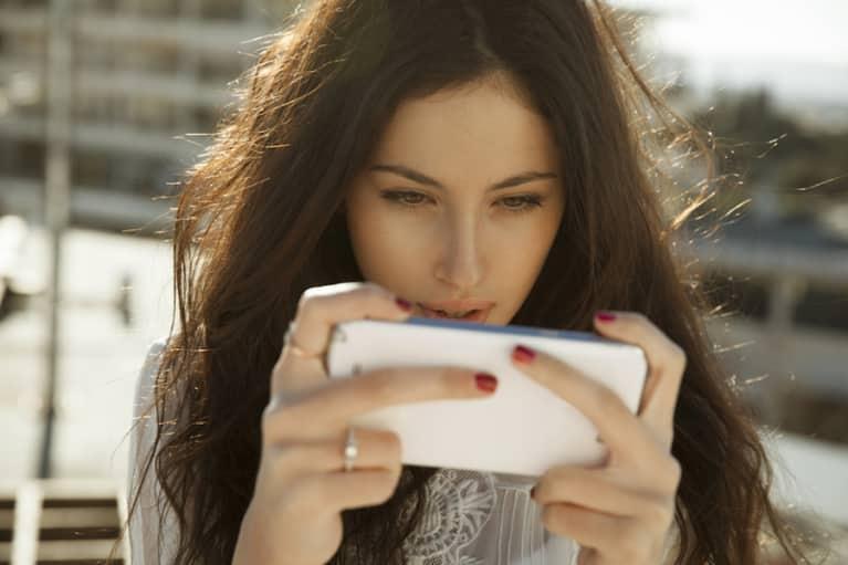 15 Tips For A Total Digital Detox