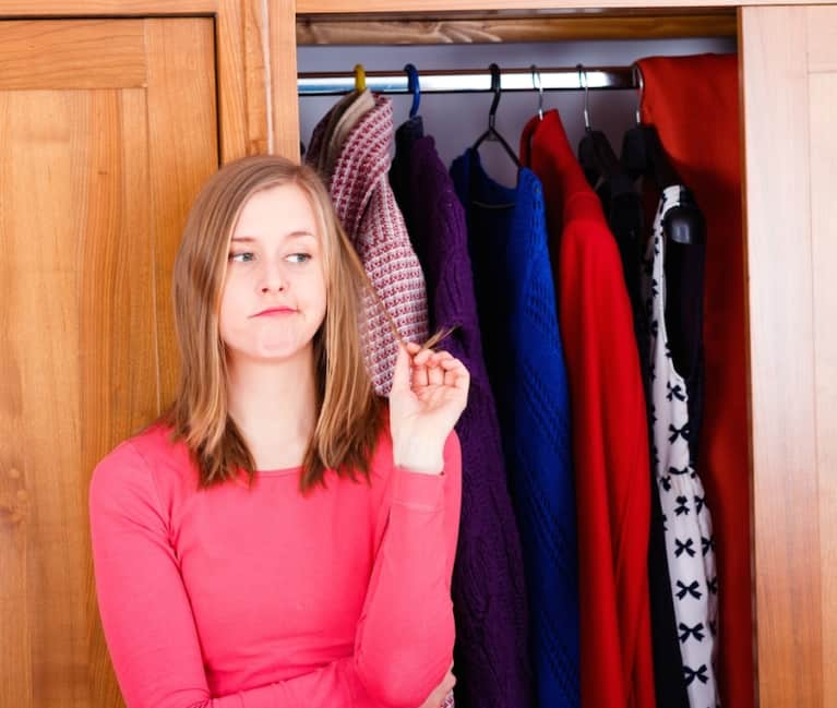 10 Tips To Declutter Your Entire Life
