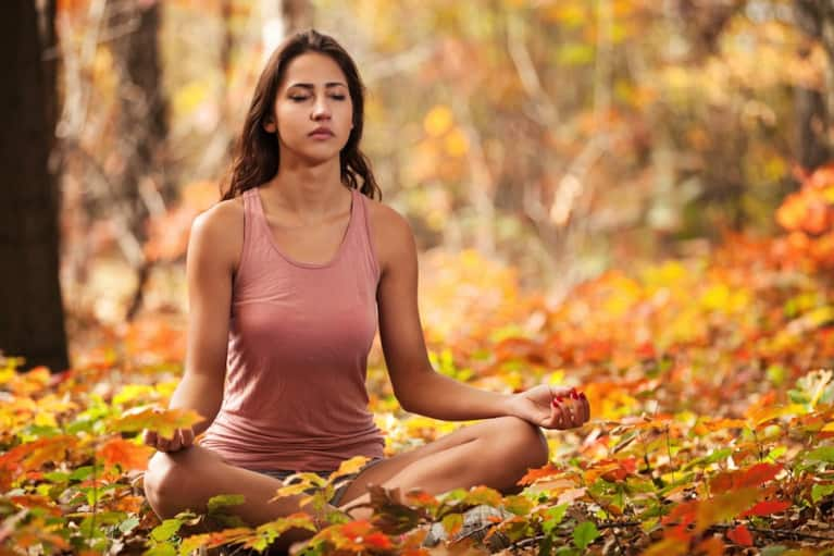 Meditation: The Greatest Gift You Can Give Yourself