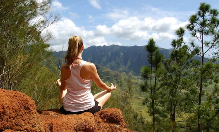 5 Ancient Mantras That Will Transform Your Life