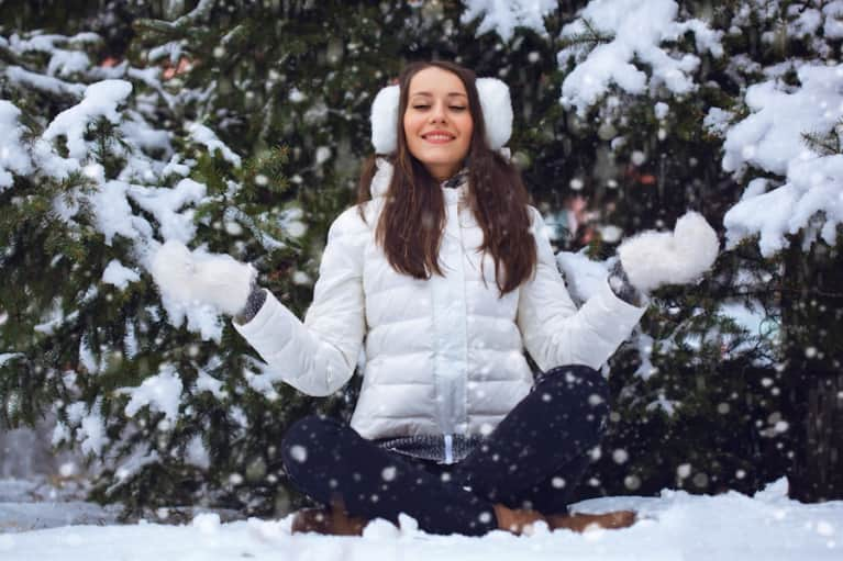 10 Ways To Give The Gift Of Health This Holiday Season