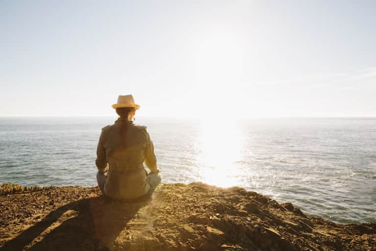 5 Essential Meditations That Will Change Your Life
