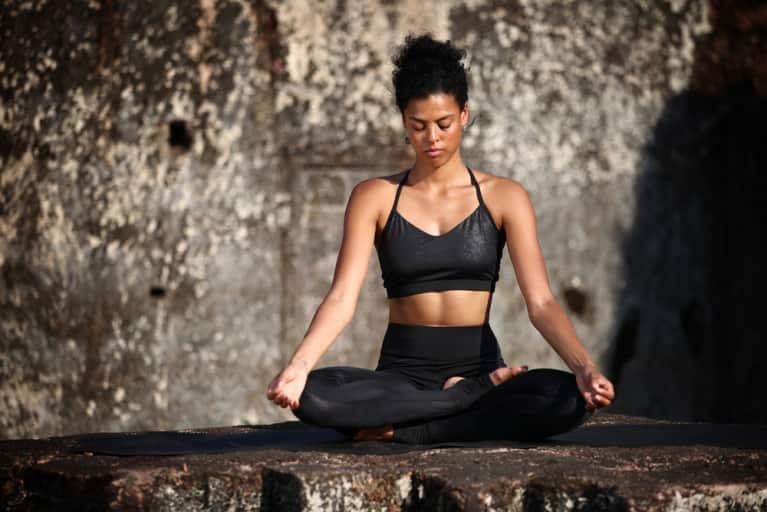 5 Reiki Principles To Promote A Healthy, Loving Life