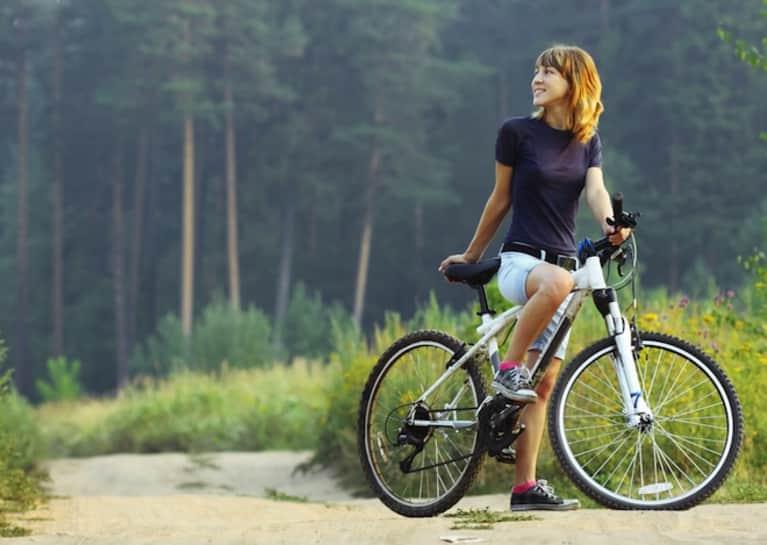 7 Ways To Make A Fresh Start Today