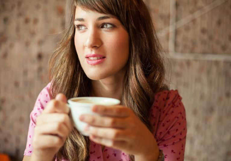5 Ways To Kiss Your Coffee Habit Goodbye