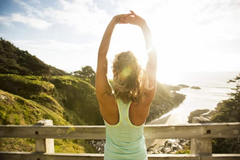 5 Signs You're On The Verge Of Waking Up To Your Life Purpose