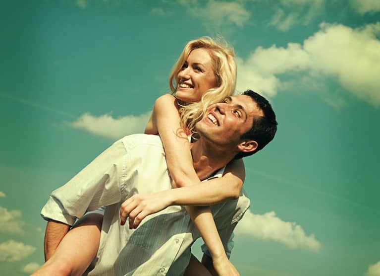 7 Phrases That Will Make Your Partner Feel Loved & Respected