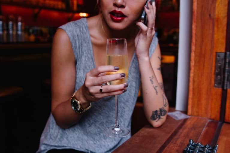 9 Signs Of A High-Functioning Alcoholic
