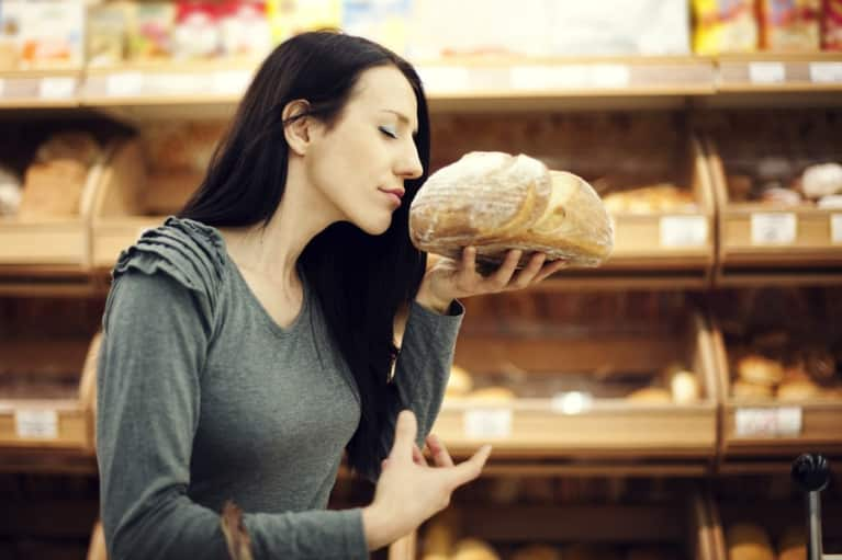 Why You Should Give Up Gluten Today