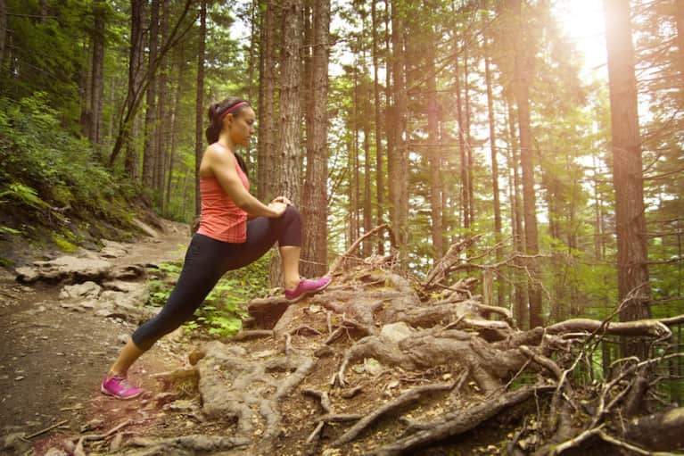 8 Simple Ways To Lead A More Blissful Life