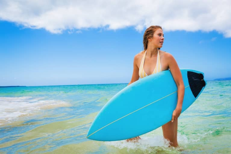 5 Ways to Maximize What's Left of Summer
