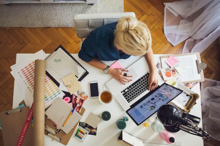 7 Bad Work Habits You Should Break