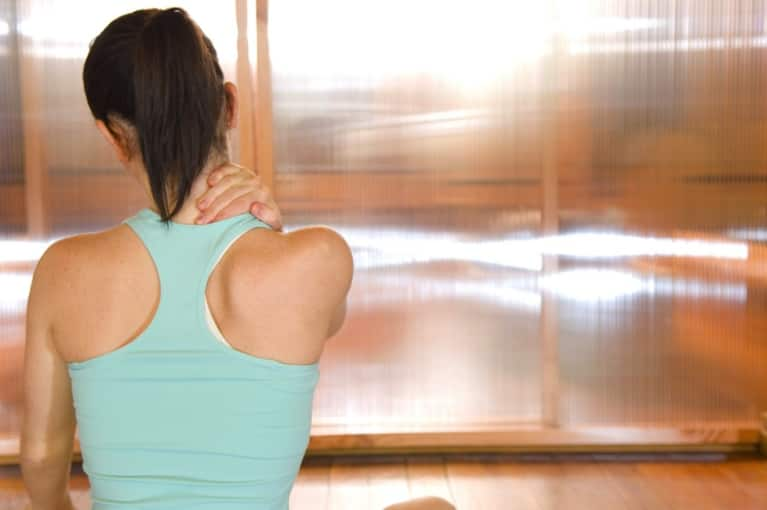 5 Surefire Ways To Get Hurt During Yoga