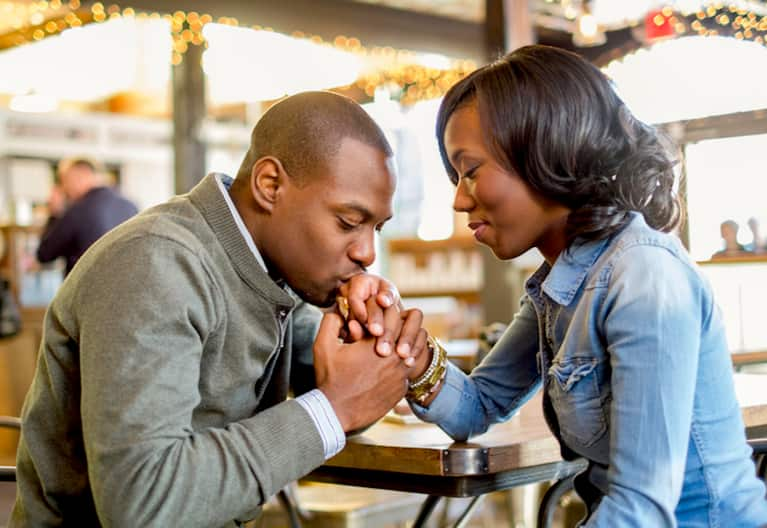15 Amazingly Simple Ways To Improve Your Relationship Today