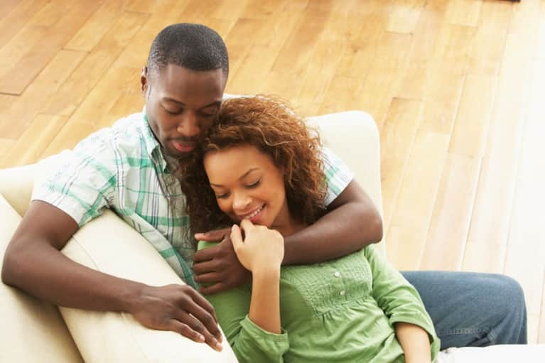 8 Tips To Rekindle The Romance In Your Relationship
