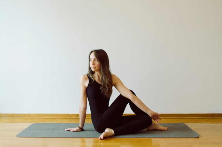 7 Things Nobody Tells You In Yoga Teacher Training