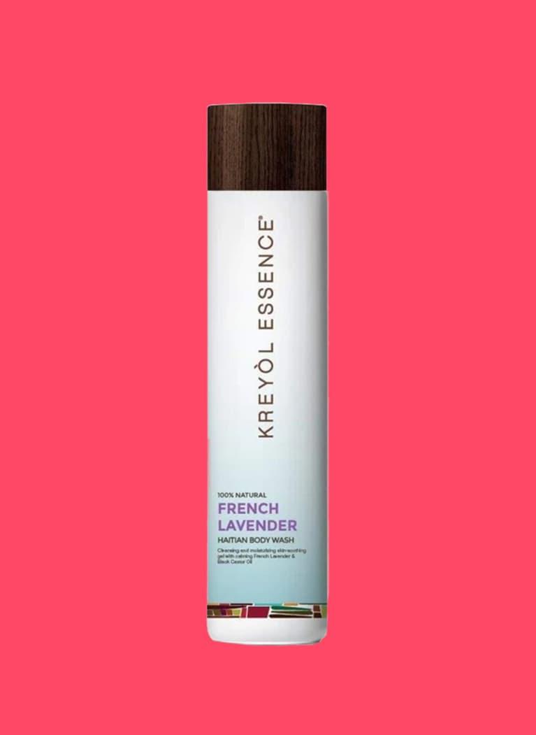 Kreyol Essence Body Wash