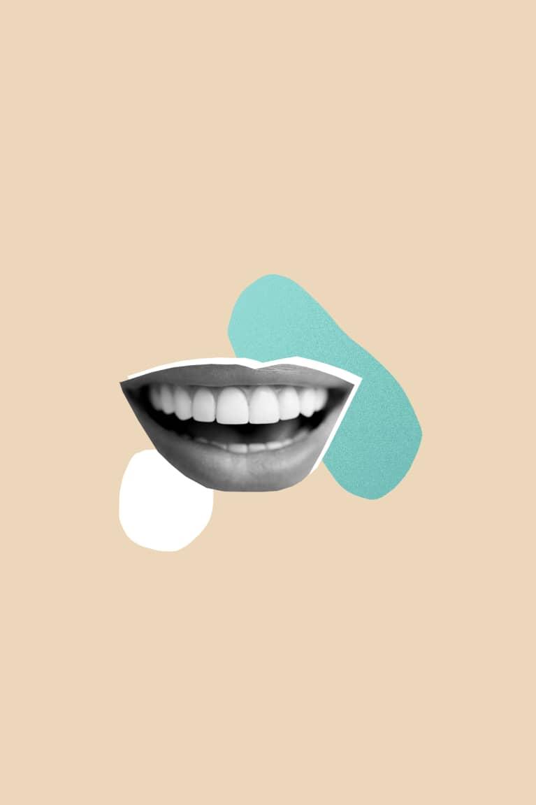 4 Reasons Why Everyone Needs A Tongue Scraper