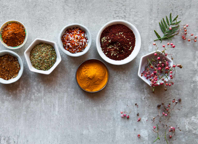 The ABCs Of Ayurveda + How To Decode Your Doshas