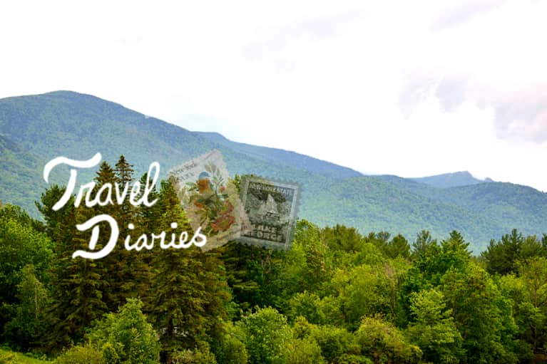 Travel Diaries: Your Guide To Exploring The Unrivaled Beauty Of The Adirondacks