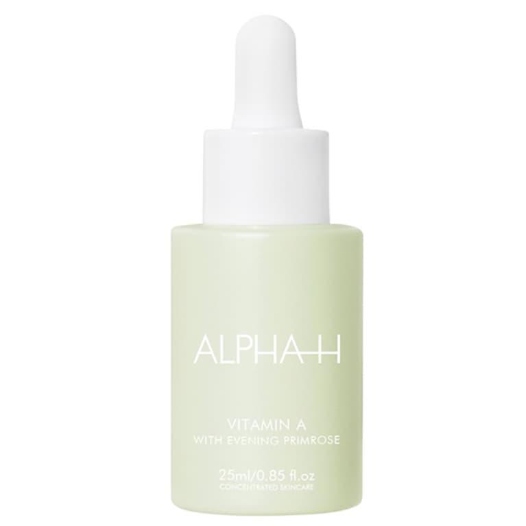 Alpha-H Vitamin A Serum