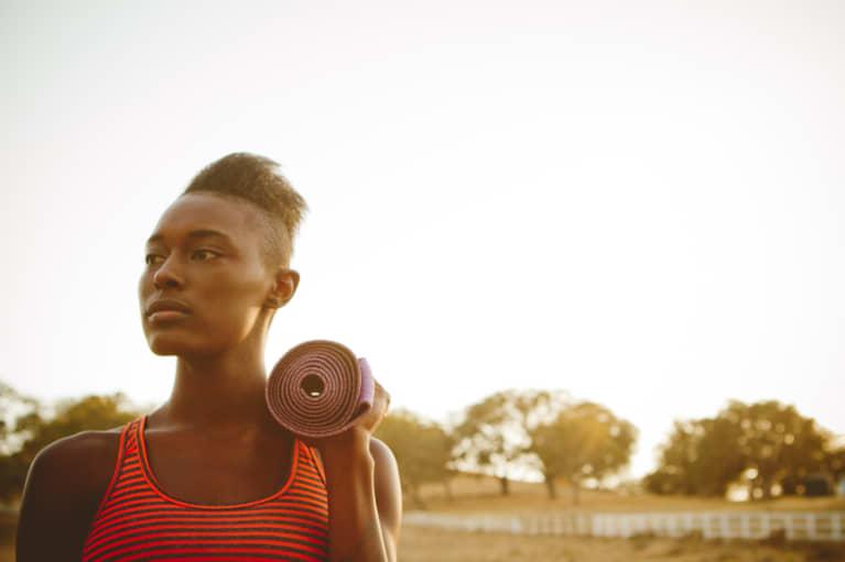 5 Addictive Types Of Stress + How To Kick The Habit