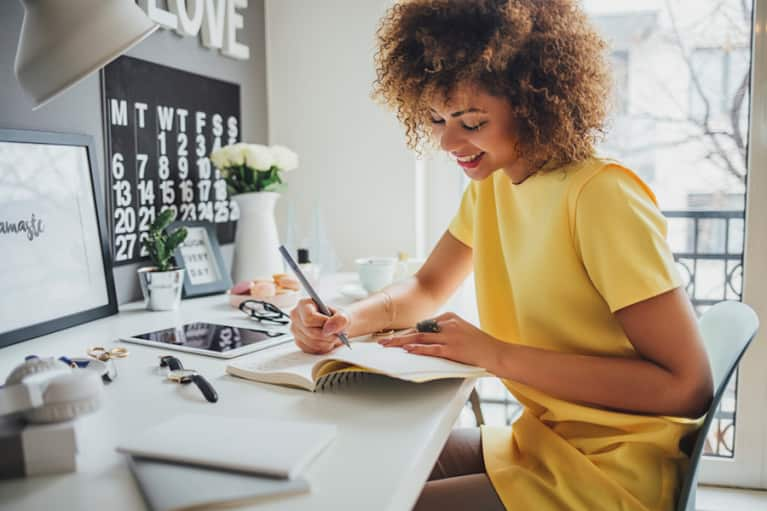 What No One Tells You About Starting Your Own Wellness Business