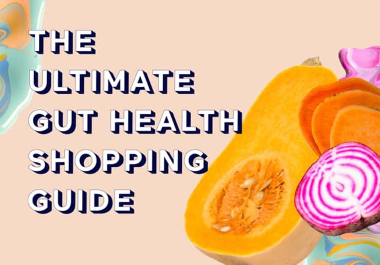 mind body green keto diet