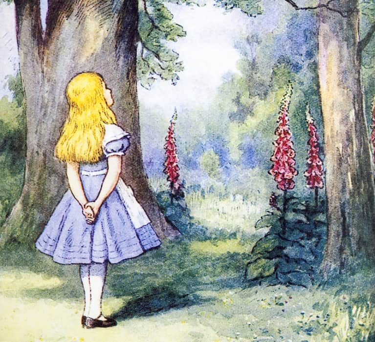 13 Inspirational Quotes From Your Favorite Children's Books