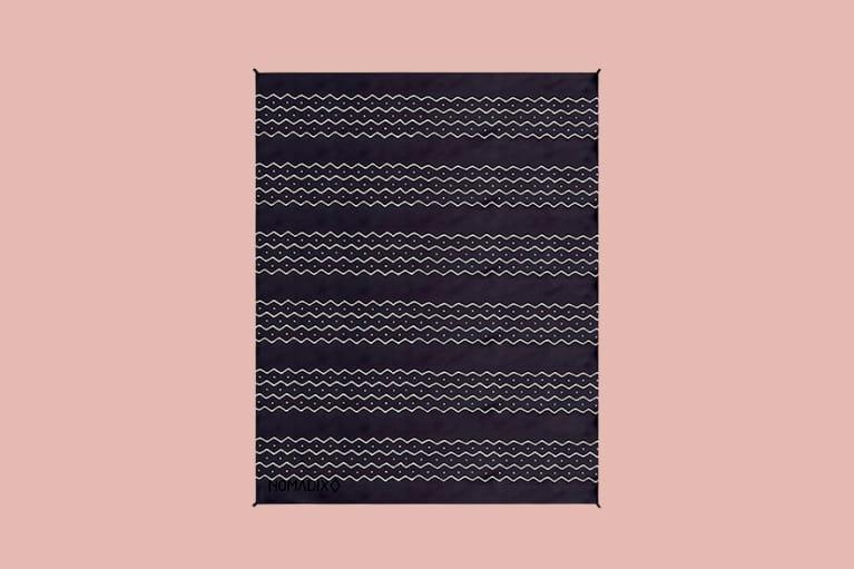 <p>Nomadix Blanket</p>